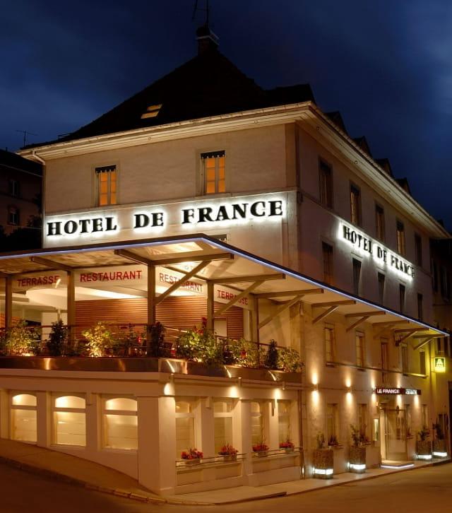 hotel-le-france-nuit