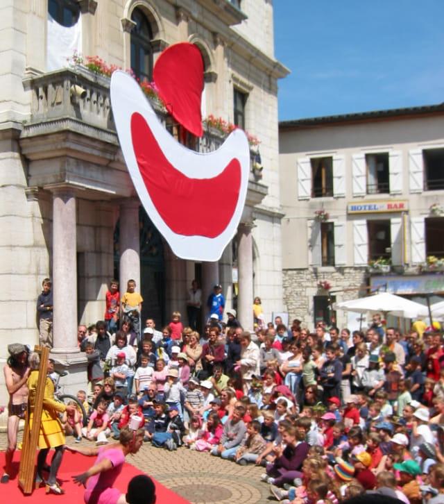 Festival Idéklic